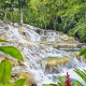 dunns-river-jamaica