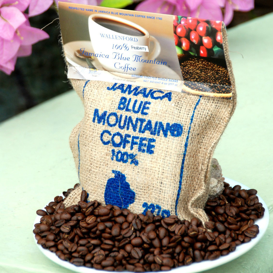 jamaica-blue-mountains-coffee-bag