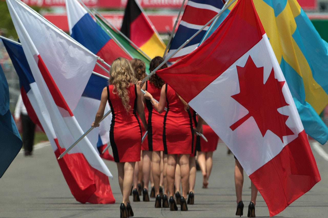grand-prix-du-canada-girls