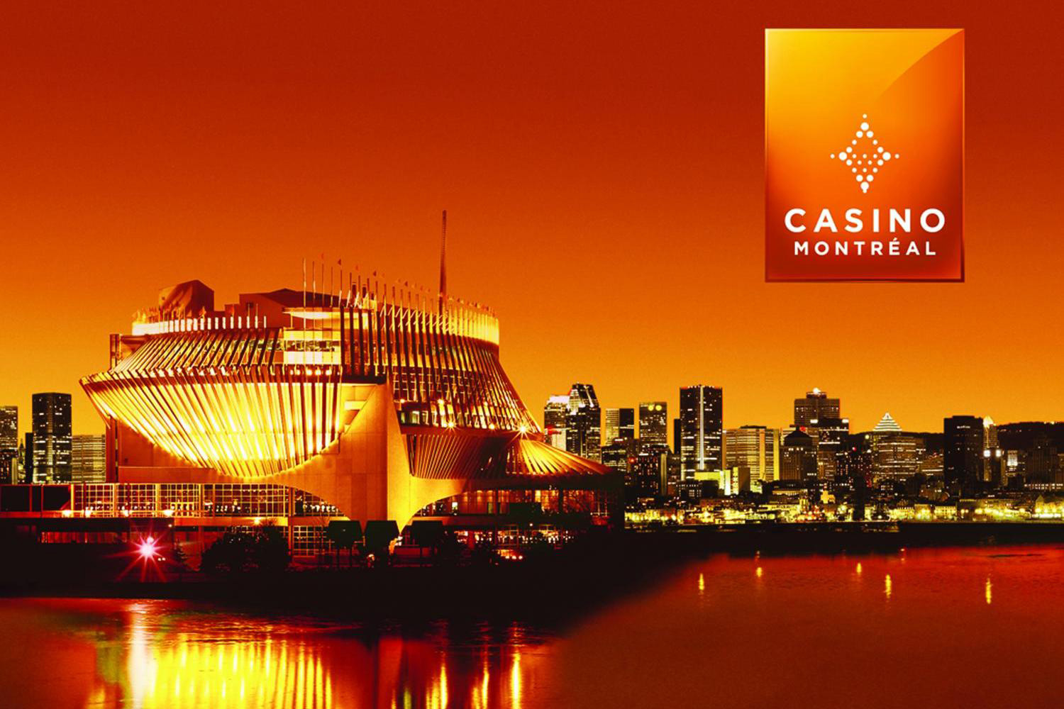 montreal-casino-with-logo
