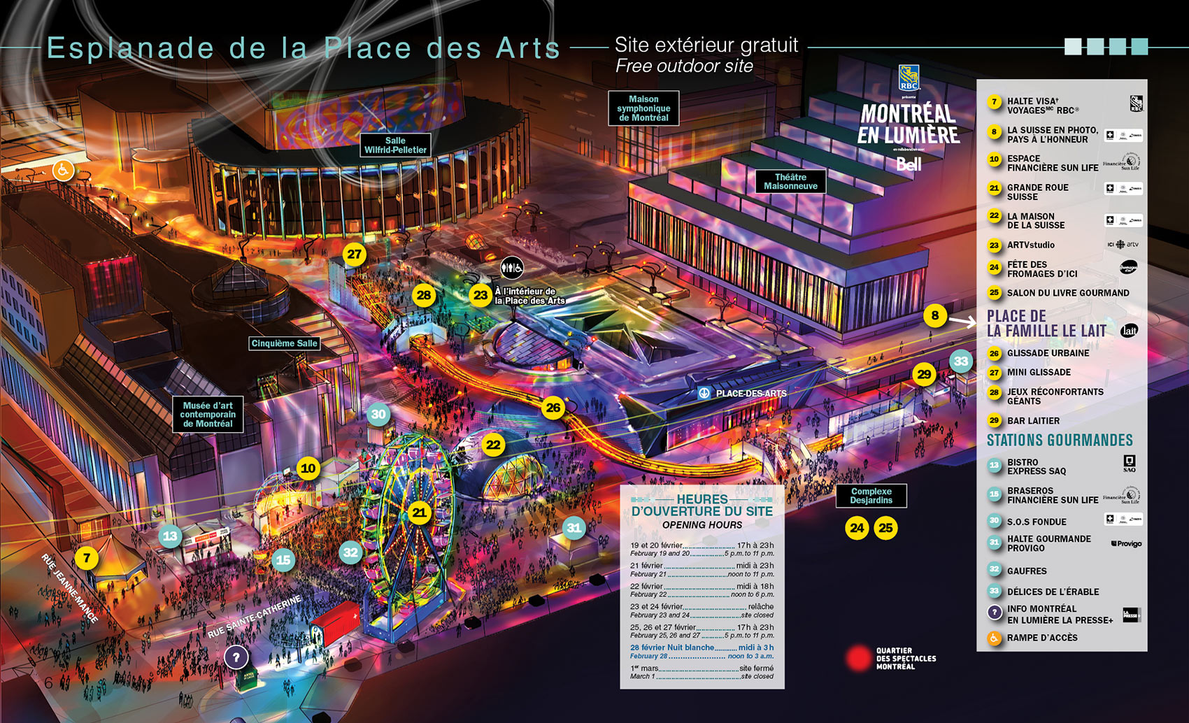 montreal-en-lumieres-map