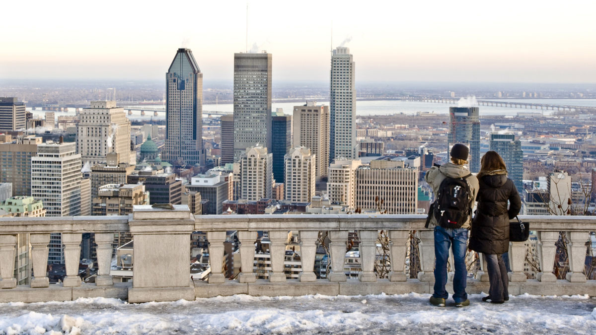 montreal-mount-royal-view-2