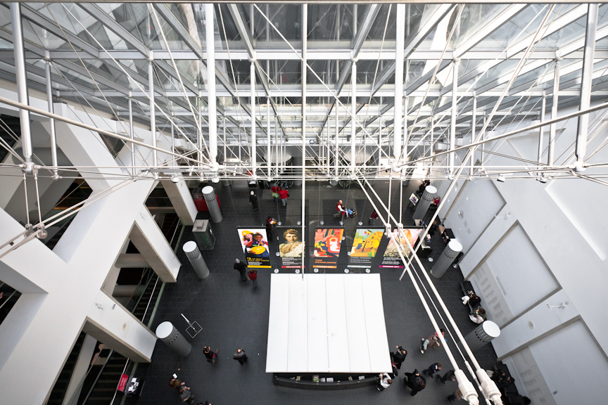 montreal-museum-of-fine-arts-interior-2
