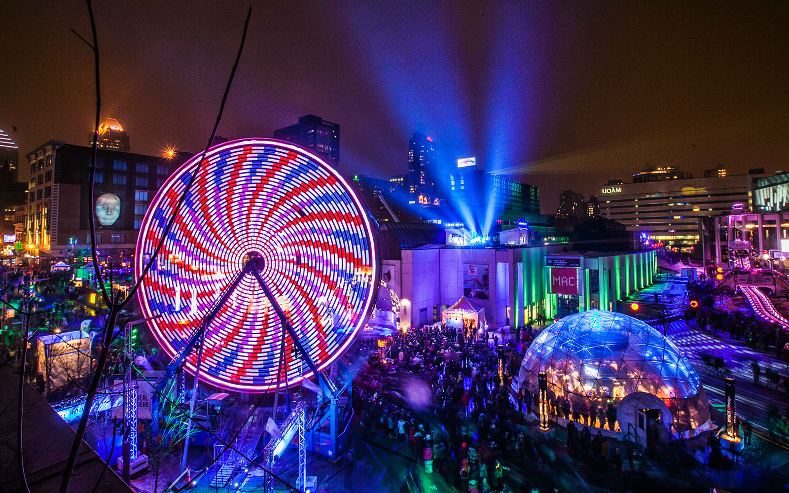 montreal-nuit-blanche