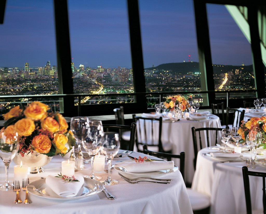 montreal-tower-view-dining