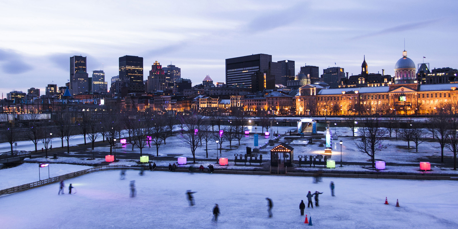 old-montreal-winter