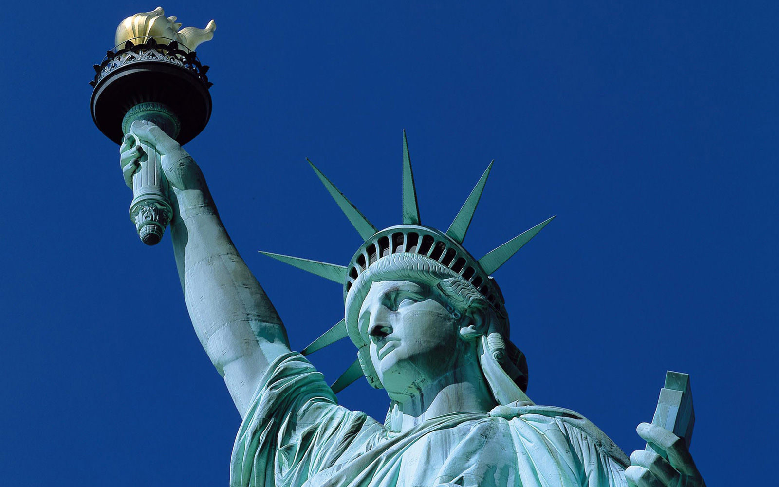new-york-city-statue-of-liberty-1