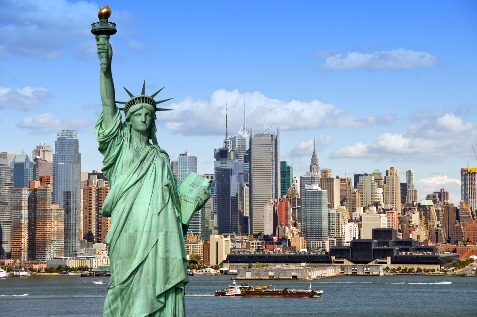 new-york-city-statue-of-liberty-2