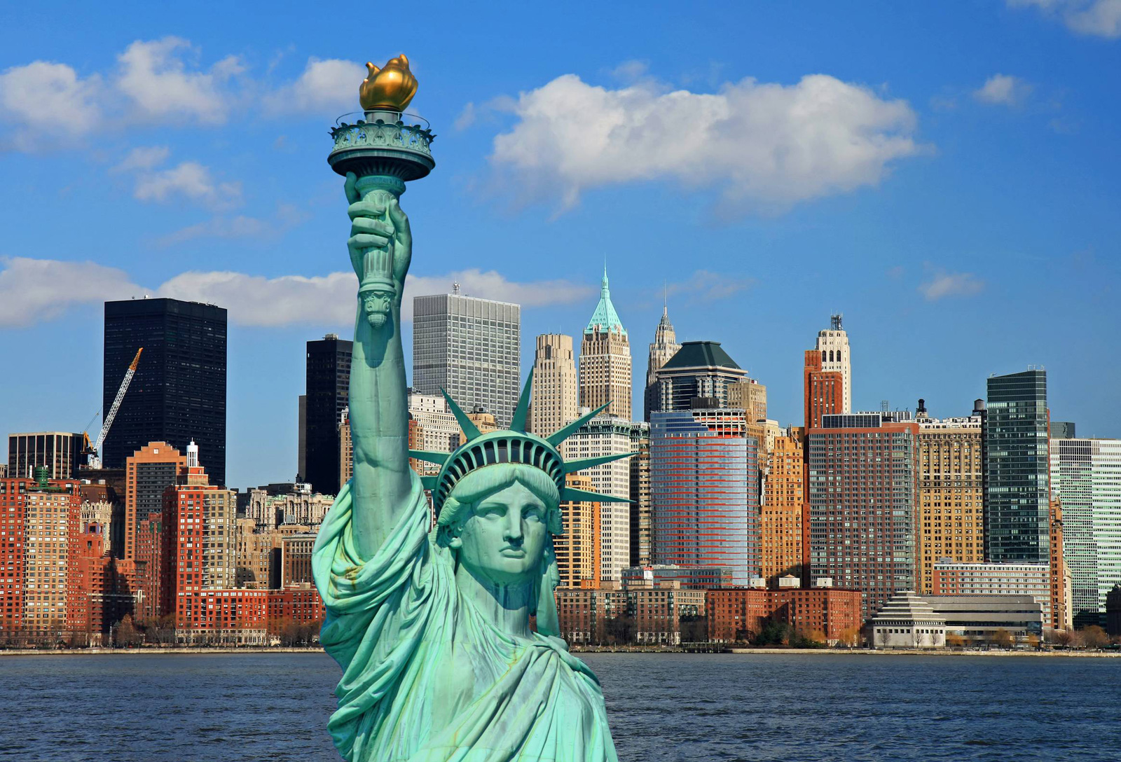 new-york-city-statue-of-liberty-3