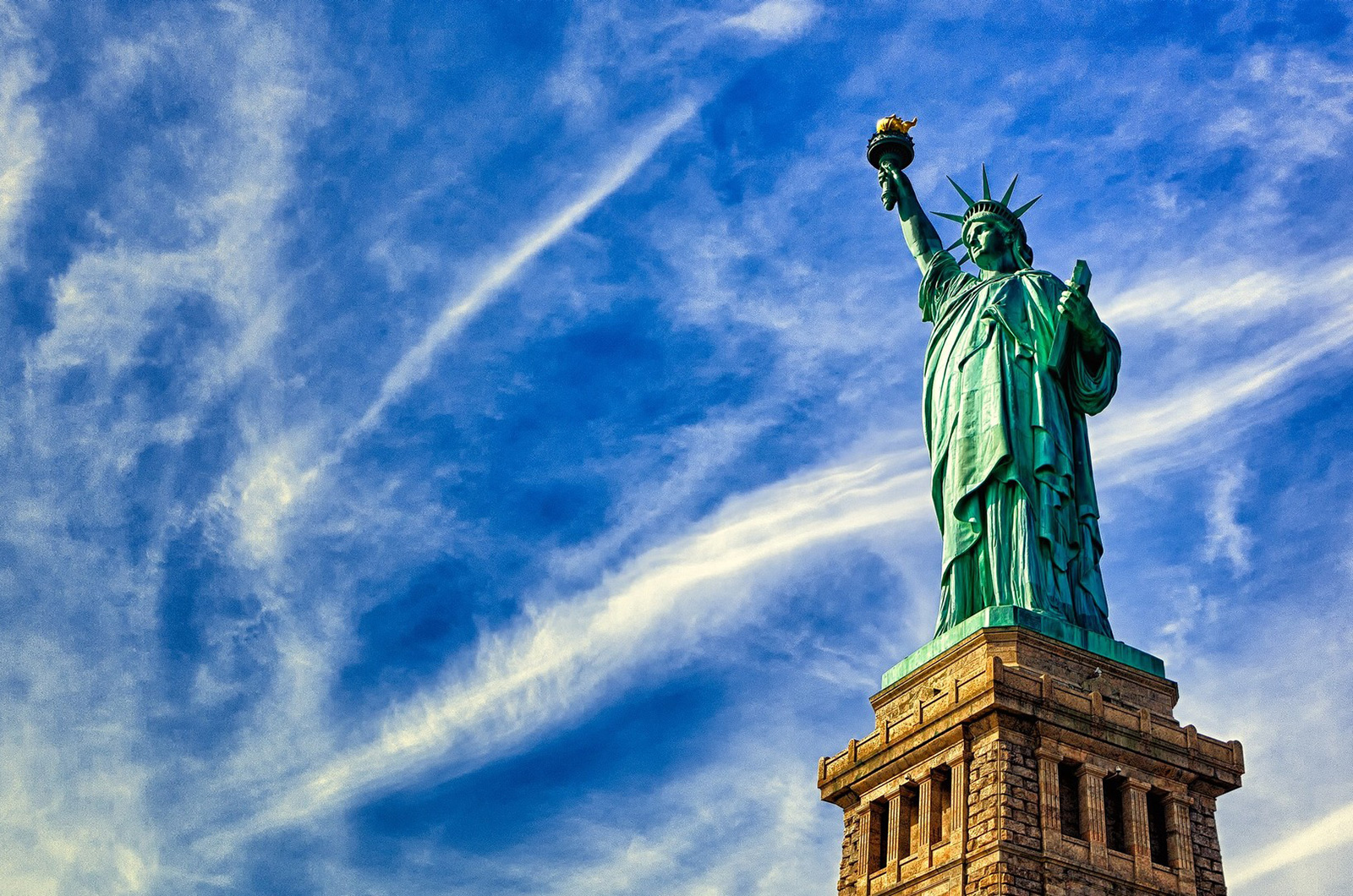 new-york-city-statue-of-liberty-main
