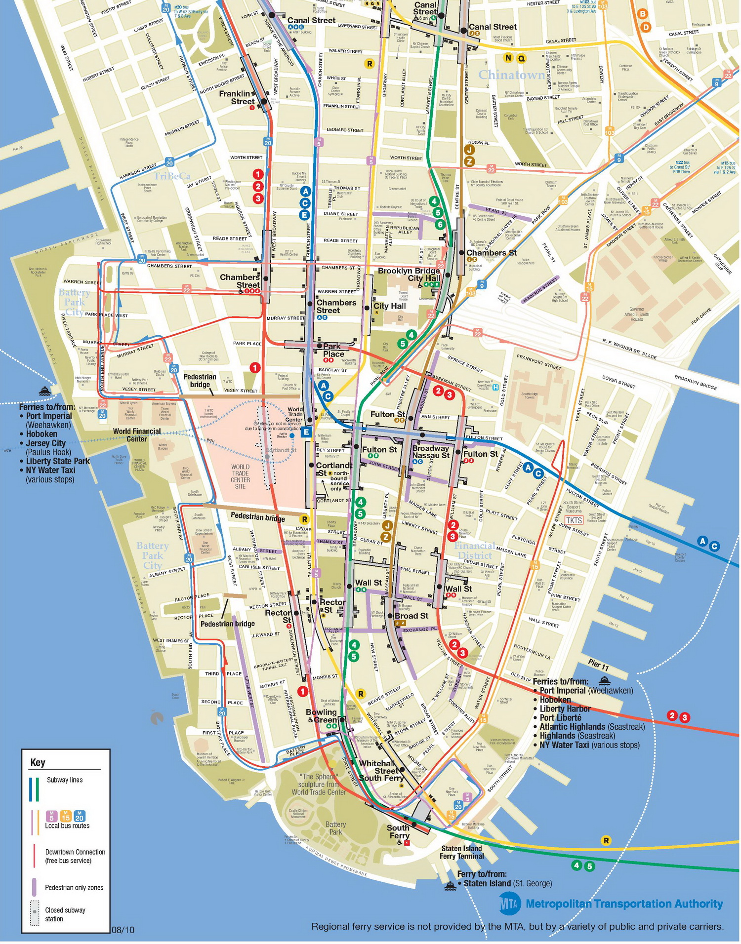 Lower Manhattan Map - Go! NYC Tourism Guide on home to go, safe to go, fan to go, kitchen to go, countries to go, events to go, education to go, air conditioning to go, sauna to go, radio to go, history to go, parks to go, desk to go, restaurants to go, garden to go, travel to go, garage to go, library to go,
