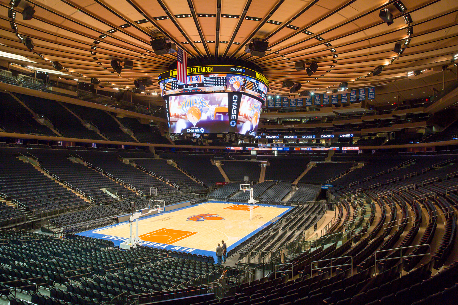 madison-square-garden-interior
