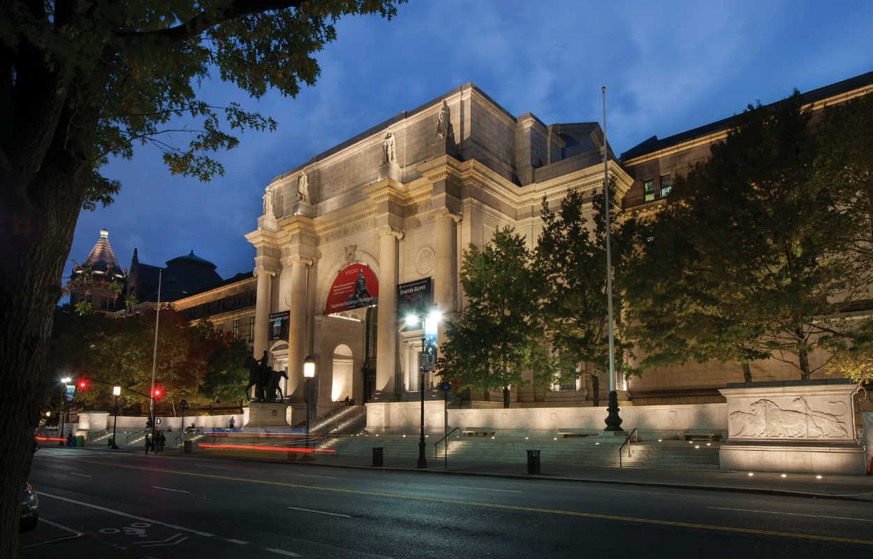 nyc-american-museum-natural-history-exterior-2