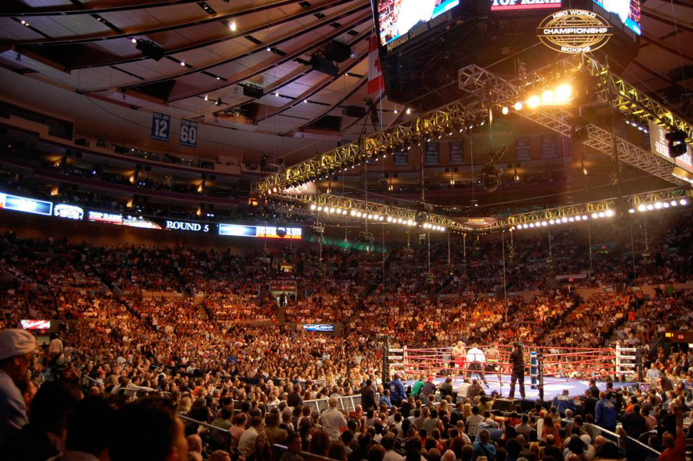 wbo-boxing-at-madison-square-garden